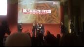 https://www.ragusanews.com//immagini_articoli/02-04-2017/natura-iblea-premio-miglior-welfare-100.jpg
