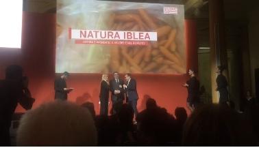 http://www.ragusanews.com//immagini_articoli/02-04-2017/natura-iblea-premio-miglior-welfare-220.jpg