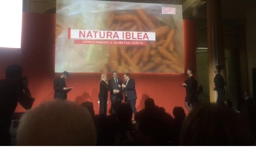 https://www.ragusanews.com//immagini_articoli/02-04-2017/natura-iblea-premio-miglior-welfare-500.jpg