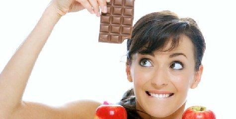 https://www.ragusanews.com//immagini_articoli/02-04-2018/dieta-cioccolato-esiste-funziona-240.jpg