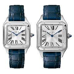 https://www.ragusanews.com//immagini_articoli/02-04-2019/1554229812-se-cartier-vende-orologi-al-quarzo-a-3800-euro-1-240.jpg