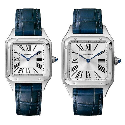 https://www.ragusanews.com//immagini_articoli/02-04-2019/1554229812-se-cartier-vende-orologi-al-quarzo-a-3800-euro-1-500.jpg