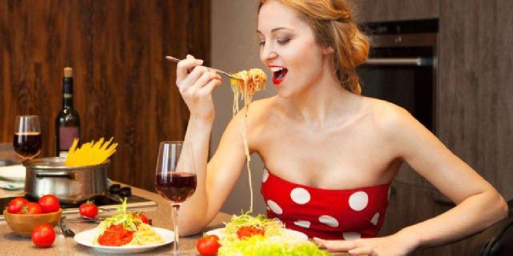https://www.ragusanews.com//immagini_articoli/02-04-2019/dieta-bioimis-funziona-davvero-500.jpg
