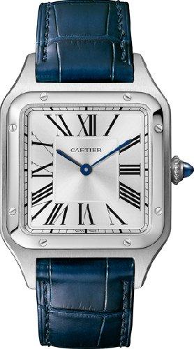 https://www.ragusanews.com//immagini_articoli/02-04-2019/se-cartier-vende-orologi-al-quarzo-a-3800-euro-500.jpg