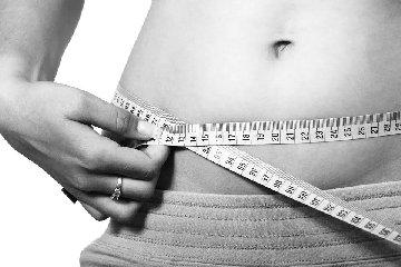 https://www.ragusanews.com//immagini_articoli/02-04-2020/dieta-accelerare-il-metabolismo-per-dimagrire-240.jpg