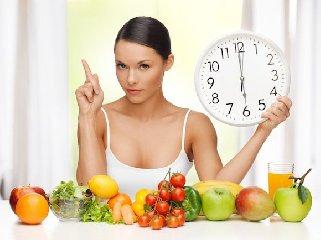 https://www.ragusanews.com//immagini_articoli/02-04-2020/dimagrire-con-la-dieta-digiuno-serale-240.jpg