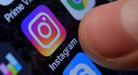https://www.ragusanews.com//immagini_articoli/02-04-2020/instagram-down-in-tutto-il-mondo-240.jpg