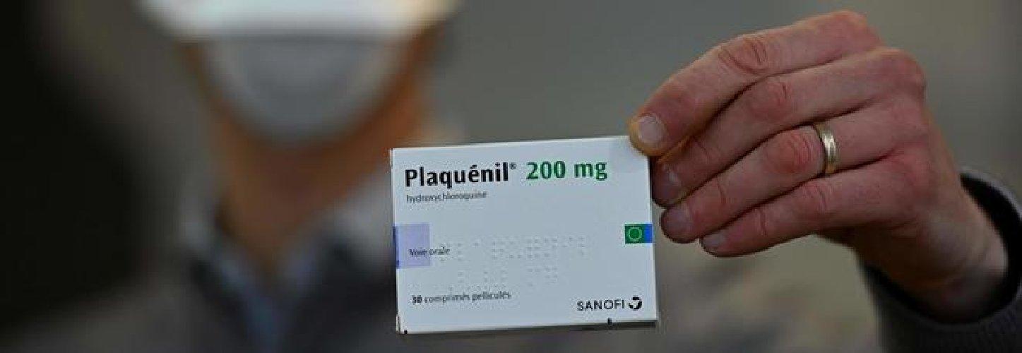 https://www.ragusanews.com//immagini_articoli/02-04-2020/introvabile-anche-in-sicilia-il-farmaco-che-preverrebbe-il-virus-500.jpg