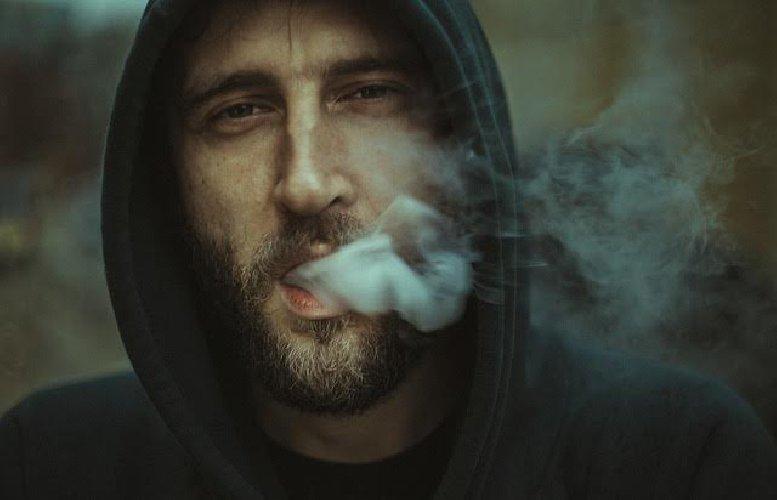 https://www.ragusanews.com//immagini_articoli/02-04-2020/sigaretta-elettronica-e-sicurezza-i-consigli-per-luso-500.jpg