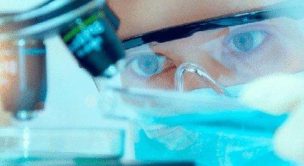 https://www.ragusanews.com//immagini_articoli/02-04-2020/virus-c-e-un-vaccino-cerotto-sui-topo-funziona-240.jpg