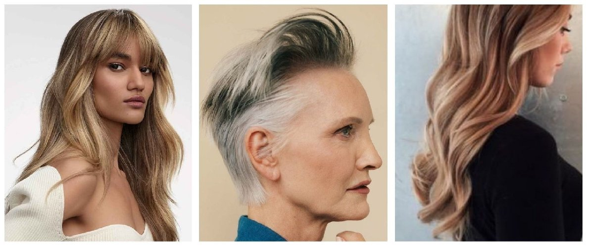 https://www.ragusanews.com//immagini_articoli/02-04-2021/colore-capelli-2021-le-schiariture-per-la-primavera-estate-500.jpg