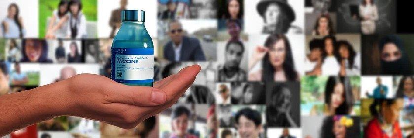 https://www.ragusanews.com//immagini_articoli/02-04-2021/covid-perche-i-contagi-non-scendono-se-aumentano-i-vaccinati-280.jpg
