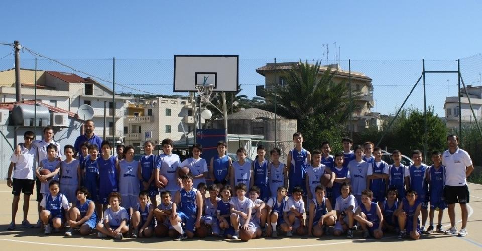 https://www.ragusanews.com//immagini_articoli/02-05-2012/memorial-pitino-competitivita-e-turismo-500.jpg