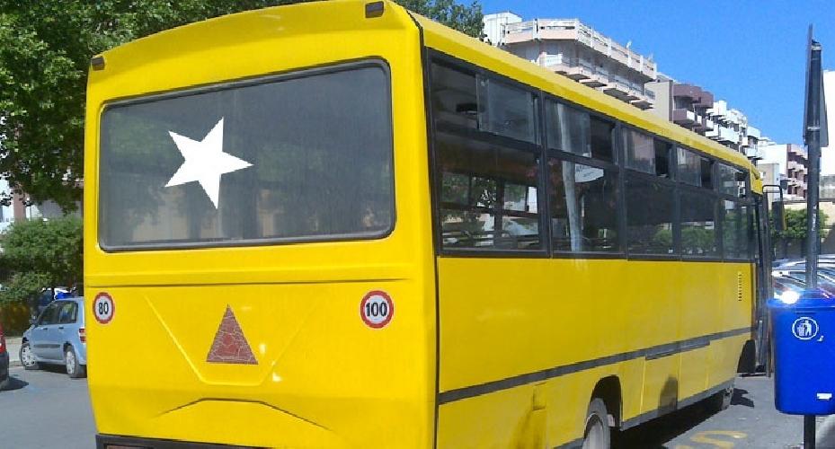 http://www.ragusanews.com//immagini_articoli/02-05-2014/abbate-gli-scuolabus-sono-utilizzati-solo-per-il-trasporto-scolastico-500.jpg