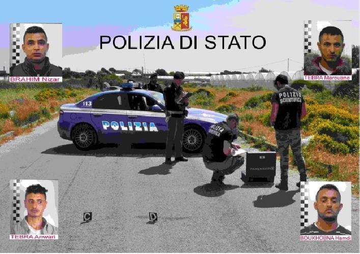 http://www.ragusanews.com//immagini_articoli/02-05-2015/gli-assassini-di-nicu-hanno-violentato-la-moglie-per-ore-500.jpg