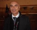 https://www.ragusanews.com//immagini_articoli/02-05-2015/le-ultime-parole-famose-del-professore-giampaolo-schillaci-100.jpg