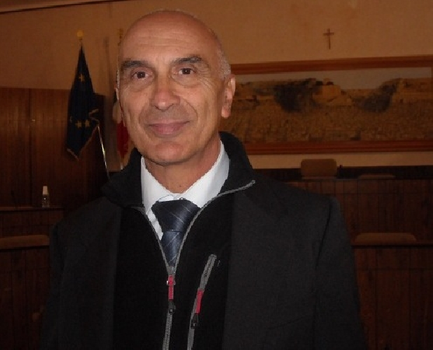 https://www.ragusanews.com//immagini_articoli/02-05-2015/le-ultime-parole-famose-del-professore-giampaolo-schillaci-500.jpg