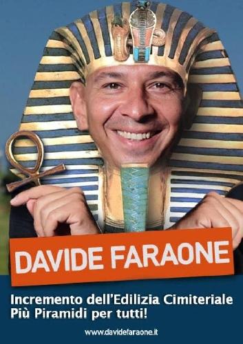http://www.ragusanews.com//immagini_articoli/02-05-2016/il-sottosopra-di-davide-faraone-a-ragusa-500.jpg
