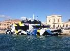 https://www.ragusanews.com//immagini_articoli/02-05-2016/opera-d-arte-no-uno-yatch-al-porto-di-siracusa-foto-100.jpg