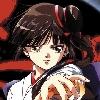 http://www.ragusanews.com//immagini_articoli/02-05-2016/vampire-princess-miyu-100.jpg
