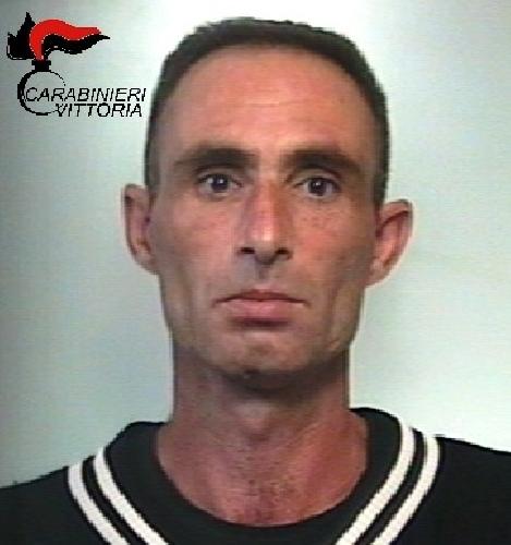 http://www.ragusanews.com//immagini_articoli/02-05-2017/arrestati-petino-sammartino-500.jpg