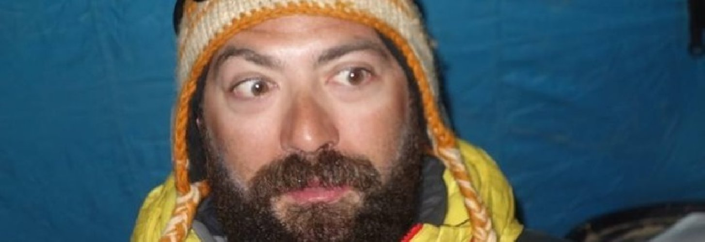 https://www.ragusanews.com//immagini_articoli/02-05-2018/alpinista-simone-terra-originario-vittoria-500.jpg