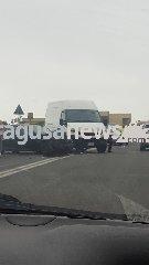 http://www.ragusanews.com//immagini_articoli/02-05-2018/incidente-feriti-ispica-bimba-anni-ospedale-240.jpg
