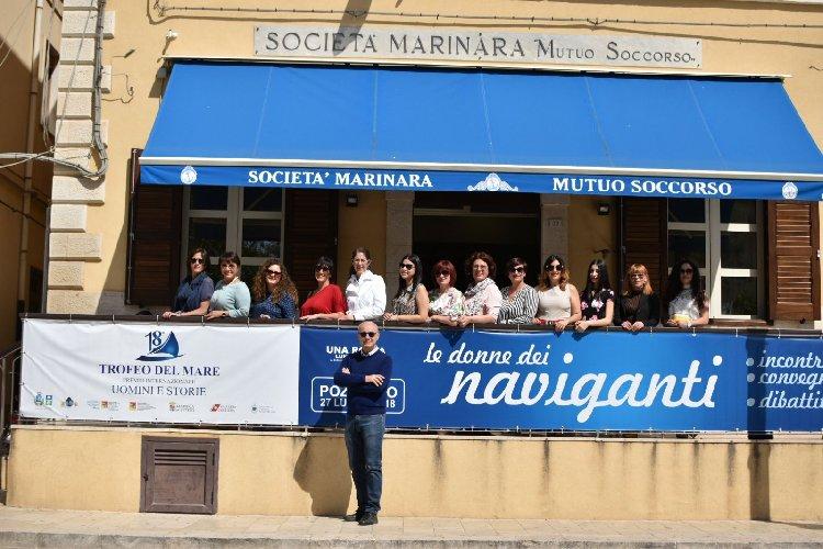 https://www.ragusanews.com//immagini_articoli/02-05-2018/pozzallo-premio-internazionale-trofeo-mare-18esima-edizione-500.jpg
