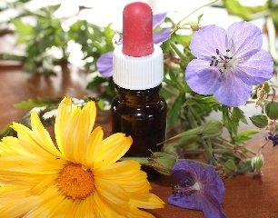 https://www.ragusanews.com//immagini_articoli/02-05-2019/medicina-alternativa-in-tre-anni-piu-27-per-cento-240.jpg