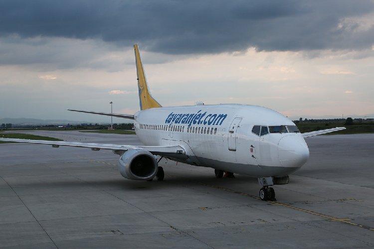 https://www.ragusanews.com//immagini_articoli/02-05-2019/tayaran-jet-coprira-il-malpensa-catania-e-altre-5-tratte-nord-sud-500.jpg