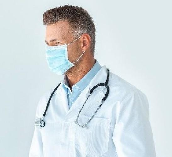 https://www.ragusanews.com//immagini_articoli/02-05-2020/positivo-a-coronavirus-medico-clinica-privata-di-ragusa-500.jpg