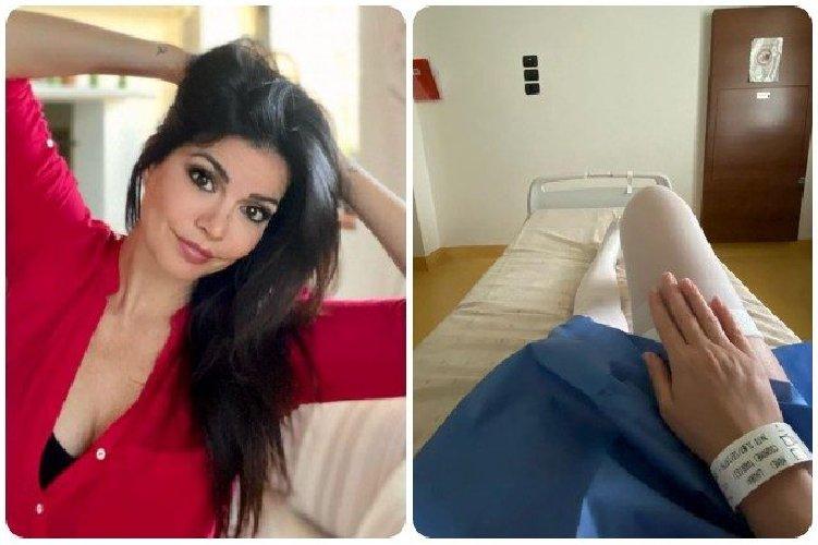 https://www.ragusanews.com//immagini_articoli/02-05-2021/laura-torrisi-di-nuovo-in-ospedale-ma-non-perde-l-ironia-500.jpg
