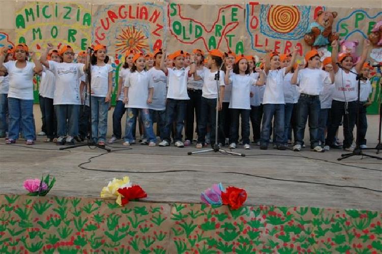 https://www.ragusanews.com//immagini_articoli/02-06-2009/giornata-per-l-europa-del-secondo-circolo-500.jpg