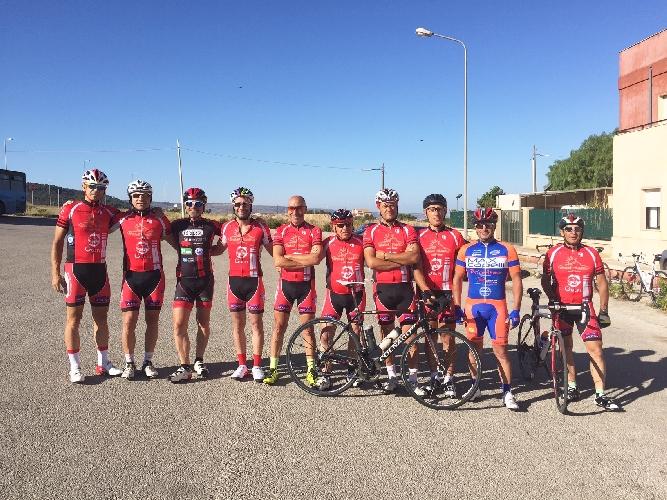 https://www.ragusanews.com//immagini_articoli/02-06-2016/in-giro-per-la-sicilia-in-sella-ad-una-bici-500.jpg