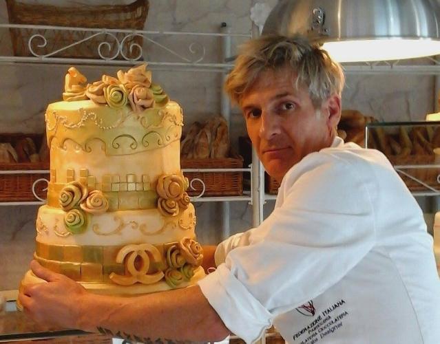 http://www.ragusanews.com//immagini_articoli/02-06-2016/vittoria-nasce-bakery-italia-500.jpg