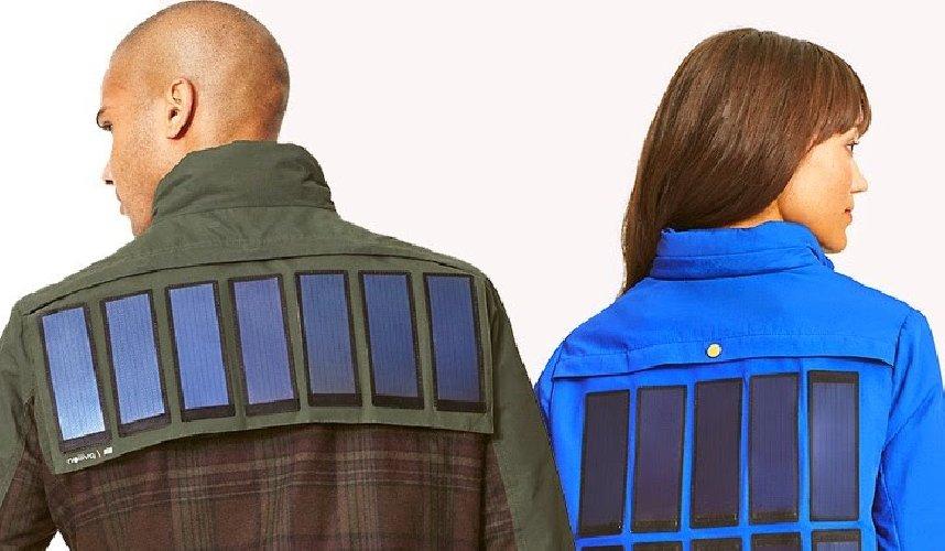 https://www.ragusanews.com//immagini_articoli/02-06-2018/cellulare-scarico-arriva-giacca-pannelli-fotovoltaici-euro-500.jpg
