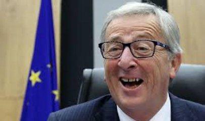 https://www.ragusanews.com//immagini_articoli/02-06-2018/starnazzare-oche-ovvero-stupidita-politica-europea-240.jpg