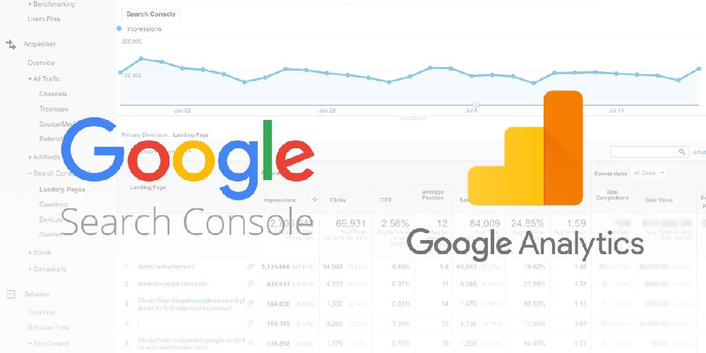 https://www.ragusanews.com//immagini_articoli/02-06-2019/google-analytics-e-down-500.png