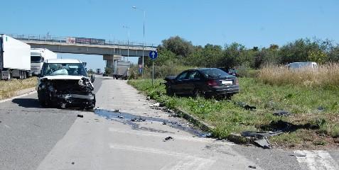 https://www.ragusanews.com//immagini_articoli/02-06-2020/12-milioni-per-la-ispica-pozzallo-strada-della-morte-240.jpg