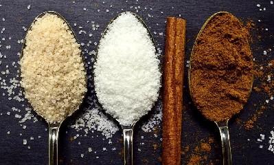 https://www.ragusanews.com//immagini_articoli/02-06-2020/i-benefici-di-una-dieta-con-pochi-zuccheri-240.jpg