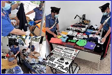 https://www.ragusanews.com//immagini_articoli/02-06-2020/il-comisano-che-vende-merce-contraffatta-alla-fiera-240.jpg