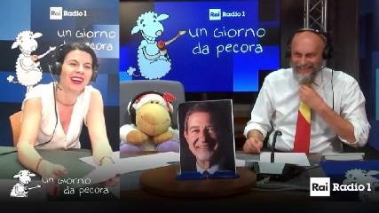 https://www.ragusanews.com//immagini_articoli/02-06-2020/sicilia-la-app-traccia-turisti-sara-volontaria-240.jpg