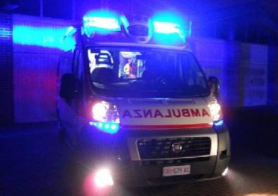 https://www.ragusanews.com//immagini_articoli/02-06-2021/incidente-a-gurgazzi-ferito-giovane-motociclista-280.jpg