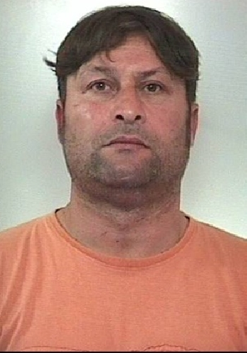 http://www.ragusanews.com//immagini_articoli/02-07-2014/droga-arrestati-fidone-e-tonghi-500.jpg
