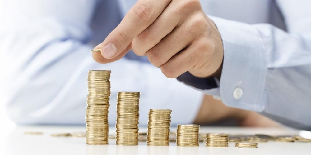 https://www.ragusanews.com//immagini_articoli/02-07-2014/due-mesi-di-stipendi-per-netturbini-coop-e-spm-500.jpg