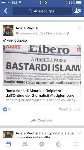 https://www.ragusanews.com//immagini_articoli/02-07-2016/adele-puglisi-e-il-suo-rifiuto-della-lotta-all-islam-500.jpg