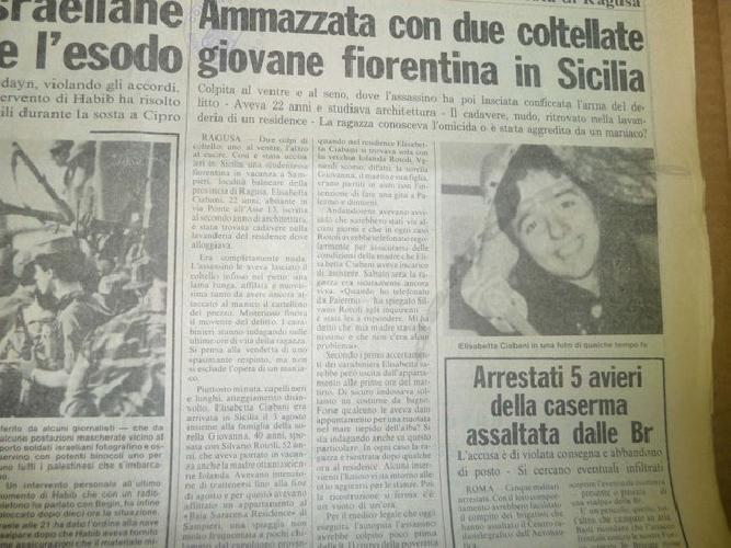 https://www.ragusanews.com//immagini_articoli/02-07-2017/elisabetta-ciabani-mistero-suicidio-imperfetto-500.jpg