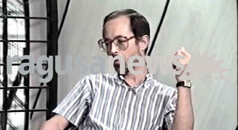 https://www.ragusanews.com//immagini_articoli/02-07-2017/morto-stella-socialista-500.jpg
