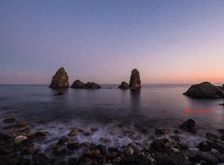 http://www.ragusanews.com//immagini_articoli/02-07-2017/sicilia-sospesa-antonio-musotto-240.jpg