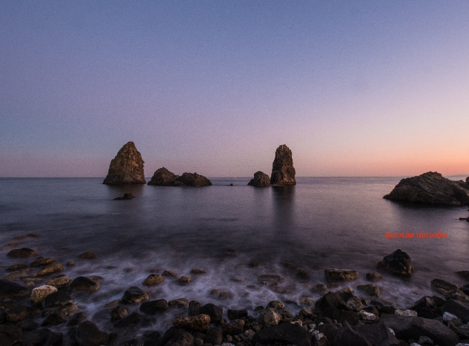 https://www.ragusanews.com//immagini_articoli/02-07-2017/sicilia-sospesa-antonio-musotto-500.jpg